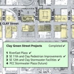 clay_green_street_map